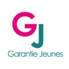 Prochaine cohorte Garantie Jeunes