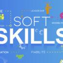 Soft skills, les nouvelles compétences à valoriser auprès des entreprises