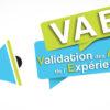 Tout savoir sur la VAE, Validation des Acquis de l'Expérience