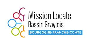 Mission Locale du Bassin Graylois