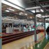 Visite de l'entreprise Textilot
