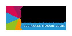 Mission Locale Bourgogne Nivernaise
