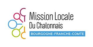 Mission Locale du Chalonnais