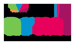 Logo ARML BFC