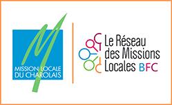 Logo-ML-Charolais