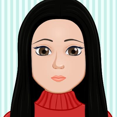Myriam Aubret