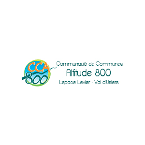 Logo_CC_Altitude800
