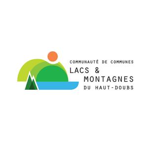 Logo_CC_Lacs_&_Montagnes