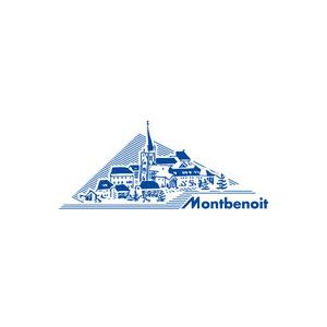 Logo_CC_MontBenoit