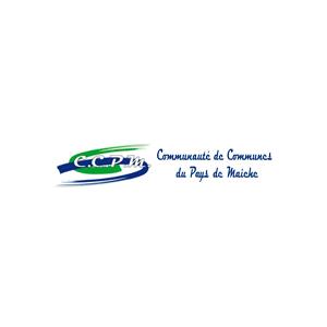 Logo_CC_PaysdeMaiche