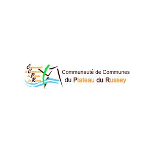 Logo_CC_PlateauRussey