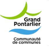 Logo_CC_GrandPontarlier