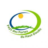 Logo_CC_PaysDesPortesHD