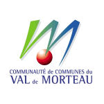 Logo_CC_ValMorteau