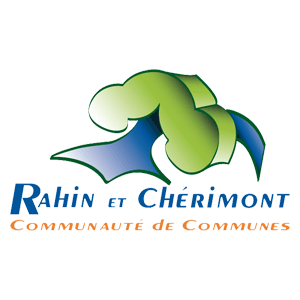 logo_CCRC