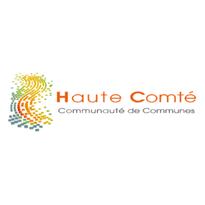 logo_CC_HauteComté