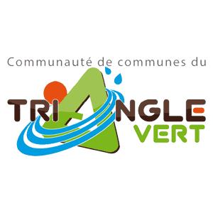 logo_CC_TriangleVert