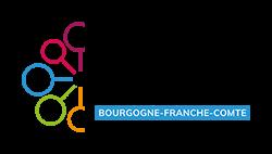 Mission Locale de Lure/Luxeuil-les-Bains/Champagney