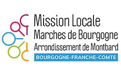 Mission Locale Marches de Bourgogne