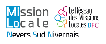 Mission Locale Nevers Sud-Nivernais