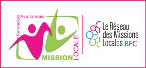 Mission Locale du Tonnerrois et de l'Avallonnais