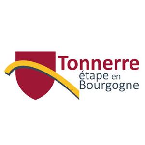 Logo_Tonnerre