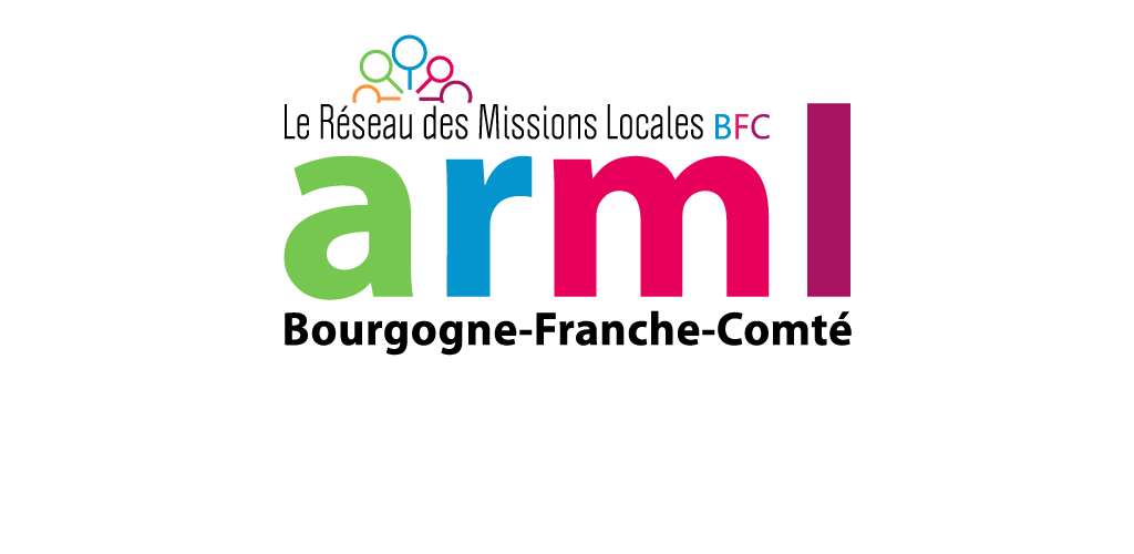 L'ARML BFC