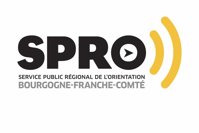 Logo-SPRO-BFC