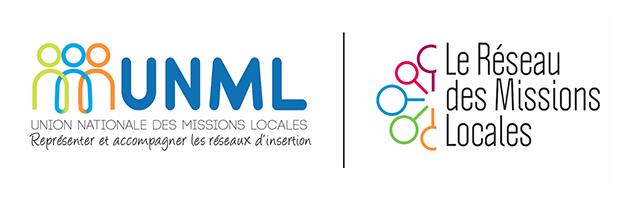 Logo-UNML-web
