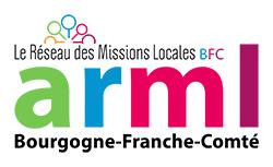 Missions Locales de Bourgogne-Franche-Comté